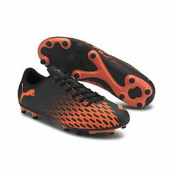 PUMA Men's Spirit III FG Soccer Cleats