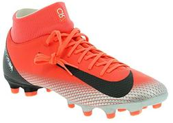 Nike Superfly 6 Academy  Men's Multi-Ground Soccer Cleats