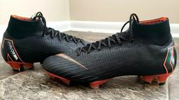 Nike Mercurial Superfly 6 Elite FG Soccer Cleats Men's 5.5