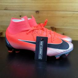 mercurial superfly 6 pro cr7 fg men