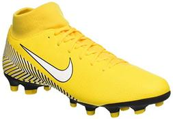NIKE Mercurial Superfly VI Academy Neymar Multi-Ground Socce