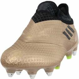 adidas messi 16+ pureagility  (prom  Casual Soccer  Cleats -