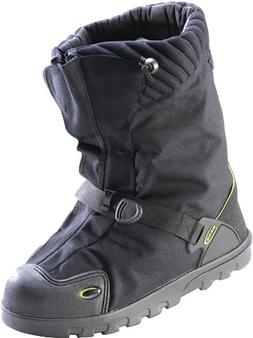 "NEOS 11"" Explorer Slip Resistant Waterproof Winter Overshoes"