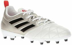 NEW $80 WOMEN'S ADIDAS ACE 17.3 FG SOCCER CLEATS FOOTBALL BO