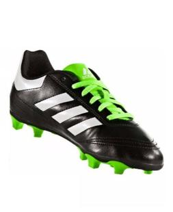 NEW Addidas Goletto Boys Soccer Cleats Size 4