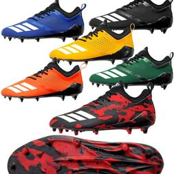 Adidas Adizero 5-Star 7.0 Low Mens Football Cleats Shoes - P