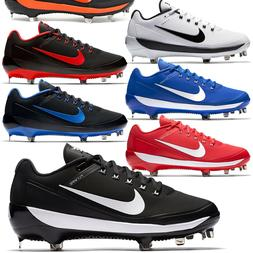 New Nike AIR CLIPPER 2017 Low Metal Mens Baseball Cleats Max