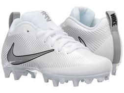 new boys/youth sz 2.5 nike vapor strike 5/v TD football/lacr