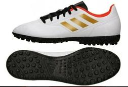 New Adidas Conquisto II TF Mens  Soccer Artificial Grass Cle