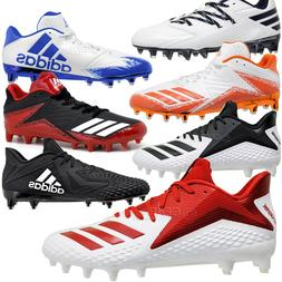 New Adidas Freak X Carbon Low Mens Football Cleats