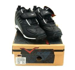 NEW IDEAS SPORTS FOOTBALL LACROSSE BOYS END RUN SPORTS CLEAT