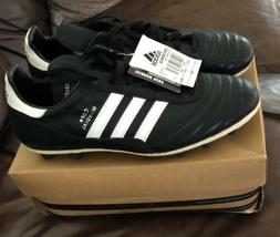 **NEW IN BOX** ADIDAS COPA MUNDIAL ~ ALL KANGAROO LEATHER**