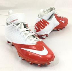 NEW Nike Lunar Super Bad Pro Men's 🏈 Football/Rugby Cleat