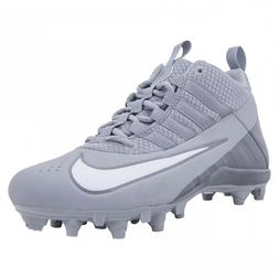 NEW Men Nike Alpha Huarache 6 Pro Lacrosse Football Rugby Cl
