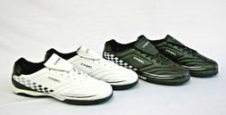 New Men Boy Cleats Soccer Shoes Indoor Shoes Football Turf S