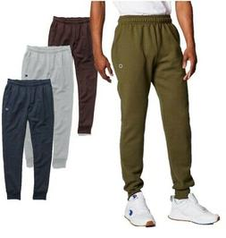 NEW Champion Men's Athletic Powerblend Sweats Retro Jogger P