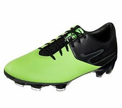 Skechers Men's Reflex Performance Soccer Cleats - Men's Size