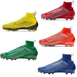 New Men's Nike Vapor Untouchable Pro 3 Football Cleats 91716