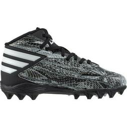 New Mens Adidas Freak MD Football Cleats Shoes Sz 11 M Retai