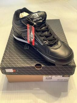 new mens size 7 baseball softball rubber