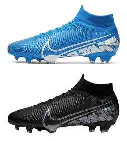 Nike Mercurial Superfly 7 Pro FG Men Soccer Cleats Shoes, Co