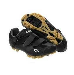 NEW Giro Privateer SPD Cycling Cleats MTB / CITY