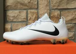 new vapor untouchable pro cf low football
