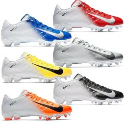 New Nike Vapor Untouchable Speed 3 TD Mens Low Football Clea