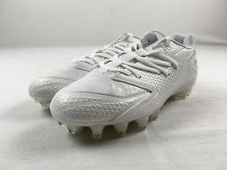 NEW adidas - White Cleats