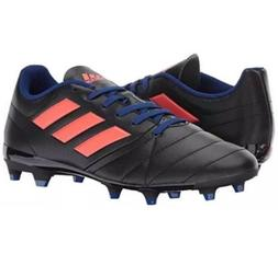 NEW Adidas Women's Size 8 Ace 17.4 FG Soccer Cleats Mystery