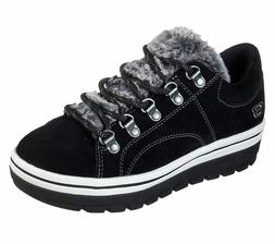 NEW SKECHERS Women's STREET CLEATS 2 - COLD FRONT