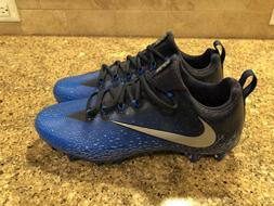 NWOT Nike Cleats Mens Size 10