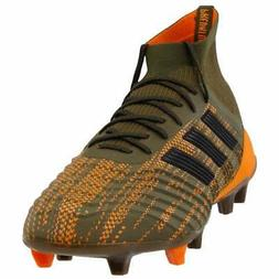 predator 18 1 firm ground casual soccer