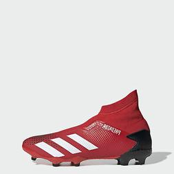 adidas Predator Mutator 20.3 Laceless Firm Ground Cleats Men