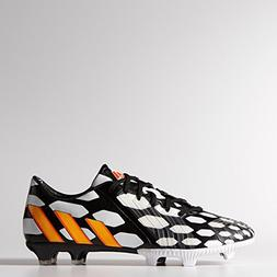 adidas P Absolion LZ FG Battlepack World Cup Soccer  2014 Bl