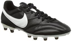 Nike Mens The Nike Premier Soccer Cleat