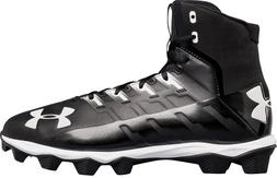Under Armour Renegade RM Wide Width Adult Lacrosse Football