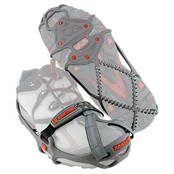 Yaktrax Run Md 8162
