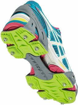 STABILicers Run Traction Ice Cleats for Snow & Ice