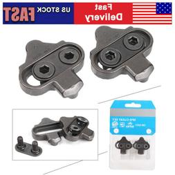 Single Release MTB Mountain Bike Pedal Cleats For PD-M959 SM
