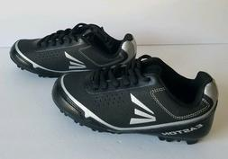 speed elite new b24800 black silver youth