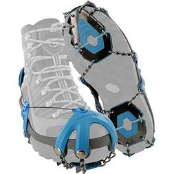 Yaktrax Summit, Large
