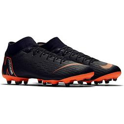 Nike Men's Superfly 6 Academy MG Multi-Ground Soccer Cleat,
