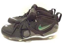 Nike Team Men's Football Rugby Cleats Size 14 EUR 48.5 35404