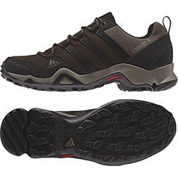 adidas outdoor Men's Terrex AX2R Brown/Black/Night Brown 9.5