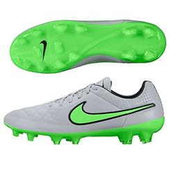 Nike Tiempo Legend V Firm Ground