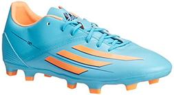 adidas Performance Women's F30 TRX Firm-Ground W Soccer Clea