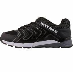 Easton Turf Shoes Baseball Cleats Youth Boys/Girls Fortify Y