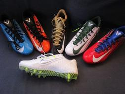 Nike Vapor Carbon Elite 2.0 2014 Football Cleats Various Siz