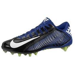 Nike Vapor Carbon Elite TD 657441-014 Men's Football Cleats